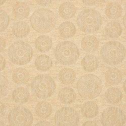 Nicholette | Flesh | Carta da parati / carta da parati | Luxe Surfaces