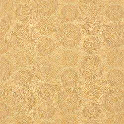 Nicholette | Syringa | Carta da parati / carta da parati | Luxe Surfaces