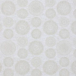 Nicholette | Shyness | Wall coverings / wallpapers | Luxe Surfaces