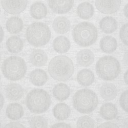Nicholette | Iris | Carta da parati / carta da parati | Luxe Surfaces