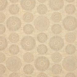 Nicholette | Bisque | Carta da parati / carta da parati | Luxe Surfaces