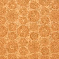 Nicholette | Sunset | Revêtements muraux / papiers peint | Luxe Surfaces