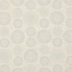 Nicholette | Linen | Wandbeläge / Tapeten | Luxe Surfaces