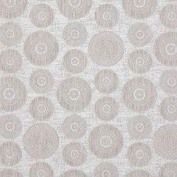 Nicholette | Metal Bar | Revêtements muraux / papiers peint | Luxe Surfaces