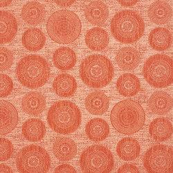 Nicholette | Camellia | Carta da parati / carta da parati | Luxe Surfaces
