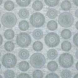 Nicholette | Meteorite | Carta da parati / carta da parati | Luxe Surfaces