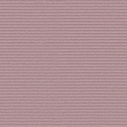 CORD 2.0 - 61 POWDER | Tessuti imbottiti | Nya Nordiska
