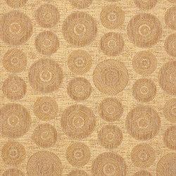 Nicholette | Goldenrod | Carta da parati / carta da parati | Luxe Surfaces