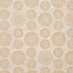 Nicholette | Seashell | Wandbeläge / Tapeten | Luxe Surfaces
