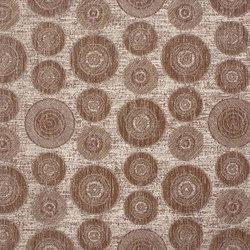 Nicholette | Taupe | Wandbeläge / Tapeten | Luxe Surfaces