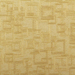 Plaza | Palace Gold | Wall coverings / wallpapers | Luxe Surfaces