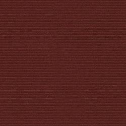 CORD 2.0 - 63 COPPER | Tessuti imbottiti | Nya Nordiska