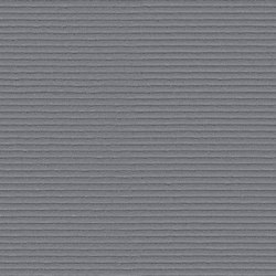 CORD 2.0 - 64 SILVER | Tessuti | Nya Nordiska