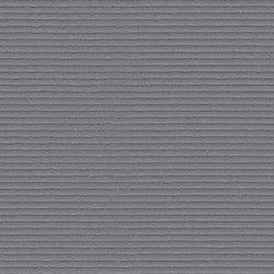 CORD 2.0 - 64 SILVER | Tessuti imbottiti | Nya Nordiska