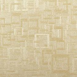 Plaza | Sensible Hue | Revêtements muraux / papiers peint | Luxe Surfaces