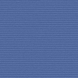 CORD 2.0 - 65 AZURE | Tessuti | Nya Nordiska