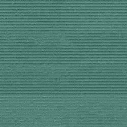 CORD 2.0 - 67 MINTH | Tessuti | Nya Nordiska
