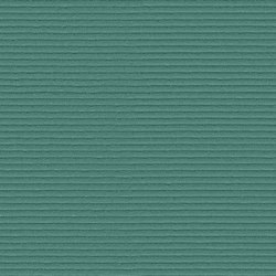 CORD 2.0 - 67 MINTH | Tessuti imbottiti | Nya Nordiska