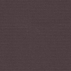 CORD 2.0 - 68 TAUPE | Tessuti | Nya Nordiska