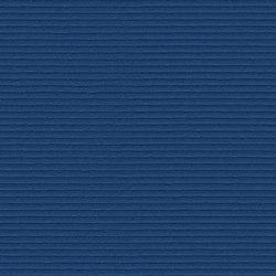 CORD 2.0 - 69 DELFT | Tessuti | Nya Nordiska