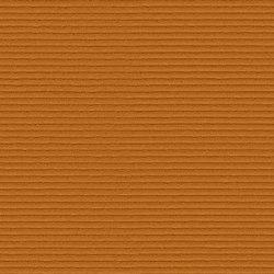 CORD 2.0 - 70 MUSTARD | Tessuti imbottiti | Nya Nordiska