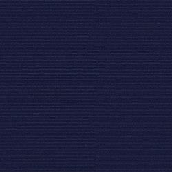 CORD 2.0 - 71 MARINE | Tessuti | Nya Nordiska