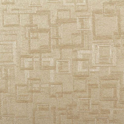 Plaza | Ivory Preach | Wall coverings / wallpapers | Luxe Surfaces