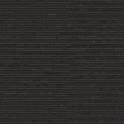 CORD 2.0 - 72 ANTHRAZITE | Tessuti imbottiti | Nya Nordiska
