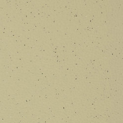 Quantum | Artesania | Carta da parati / carta da parati | Luxe Surfaces