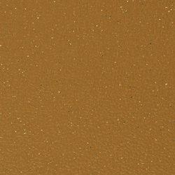 Quantum | Salvator | Carta da parati / carta da parati | Luxe Surfaces