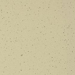 Quantum | Fresco | Carta da parati / carta da parati | Luxe Surfaces