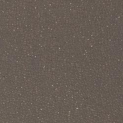 Quantum | Scopia | Carta da parati / carta da parati | Luxe Surfaces