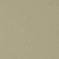 Quantum | Windrift | Wandbeläge / Tapeten | Luxe Surfaces