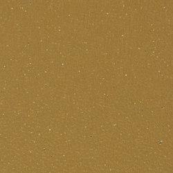 Quantum | Rafuna | Carta da parati / carta da parati | Luxe Surfaces