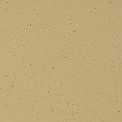Quantum | Granite | Carta da parati / carta da parati | Luxe Surfaces