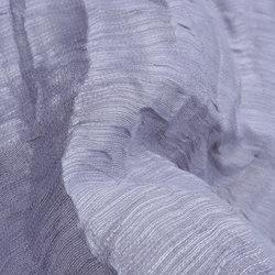 TAOKI 2.0 - 24 LAVENDER | Curtain fabrics | Nya Nordiska