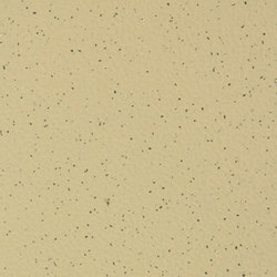 Quantum | Pampas | Wandbeläge / Tapeten | Luxe Surfaces