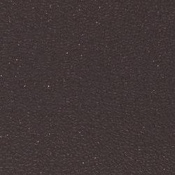 Quantum | Indigo | Carta da parati / carta da parati | Luxe Surfaces