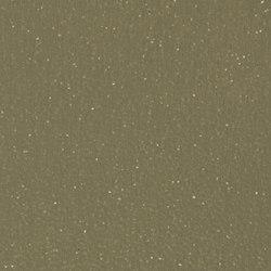 Quantum | Midori | Carta da parati / carta da parati | Luxe Surfaces