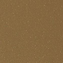 Quantum | Khaki Brown | Carta da parati / carta da parati | Luxe Surfaces
