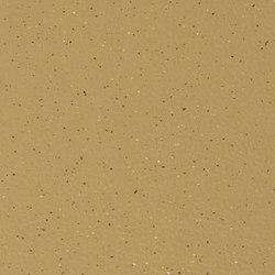Quantum | Serengetti | Carta da parati / carta da parati | Luxe Surfaces