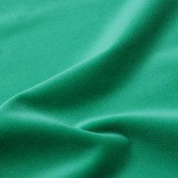 RUBINO 2.0 40 SMARAGD | Curtain fabrics | Nya Nordiska
