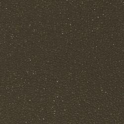 Quantum | Blackstar | Carta da parati / carta da parati | Luxe Surfaces
