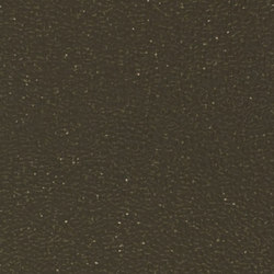 Quantum | Blackstar | Wandbeläge / Tapeten | Luxe Surfaces