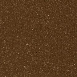 Quantum | Walnut | Carta da parati / carta da parati | Luxe Surfaces