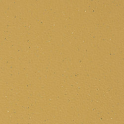 Quantum | Nectar | Carta da parati / carta da parati | Luxe Surfaces