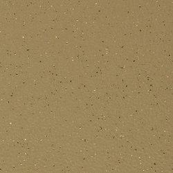 Quantum | Latte | Carta da parati / carta da parati | Luxe Surfaces