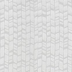 ERIKO - 02 WHITE | Dekorstoffe | Nya Nordiska