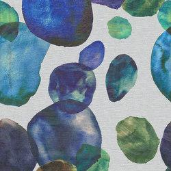 PICCADILLY - 81 OCEAN | Tejidos para cortinas | Nya Nordiska