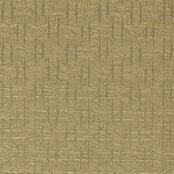 Razio | Gonca | Wall coverings / wallpapers | Luxe Surfaces
